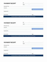 rent paid receipt format deaoscura com best resume templates recruitment tracker template