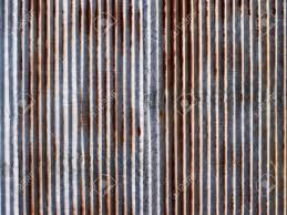 fullsize of plush 45337815 rusted galvanized corrugated iron siding vintage background stock photo corrugated metal siding