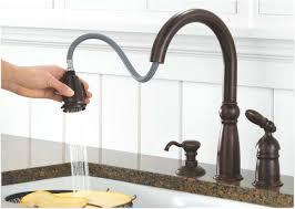 Touch Kitchen Sink Faucet Delta Touch Kitchen Faucets Maxphotous