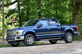 ford f 150 blue. 56 | 98 ford f 150 blue c