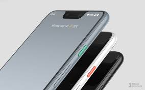 Smartphone Designer Google Pixel 3 Rumors Specs Price And More