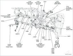 gmc trailer wiring diagram pickup trailer wiring diagrams wiring gmc trailer wiring diagram trailer wiring harness diagram ford tundra 2003 chevy silverado trailer plug wiring