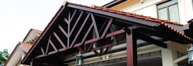 House Awning Design Malaysia Roofing Tiles Malaysia Polycarbonate Awning Glass Skylight