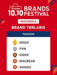 Shopee indonesia ретвитнул(а) shopee indonesia. Facebook