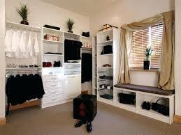 dressing room ideas diy on a budget small