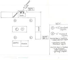Kitchen lighting placement High Hat Kitchen Lighting Layout Placement Of Recessed Lights In How Far Apart Should Lovidsgco Kitchen Lighting Layout Placement Of Recessed Lights In How Far