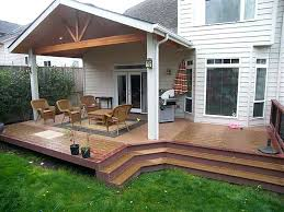 deck and patio ideas planning ideas covered patio designs deck patio design pictures