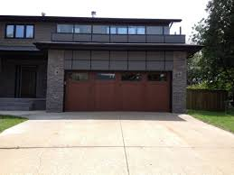 Modern Garage Doors Dallas Txmodern Cost Orange County San 48 ...