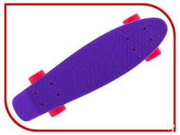 Купить <b>Скейт Ridex Mellow 22</b> Mellow в Москве - Я Покупаю