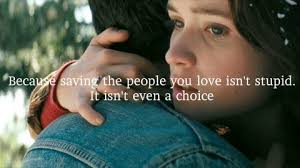 Beautiful Creatures Quotes Movie Best Of Beautiful Creatures Quote Quote Number 24 Picture Quotes