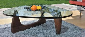 Lovely Gallery Of Awesome Herman Miller Coffee Table Noguchi Accent Table Herman  Miller Ideas