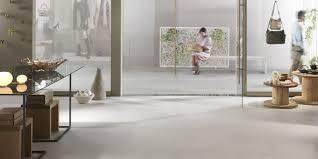 CONCRETE PROJECT Tiles, heavy traffic area, light commercial modern ceramic  full body porcelain tile