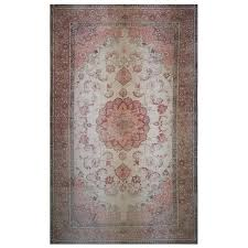 pink and brown area rugs one of a kind rug reviews pink and brown area rugs