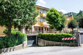 Disegno Bagni hotel bagno di romagna : Hotel Al Tiglio, Bagno di Romagna, Italy - Booking.com