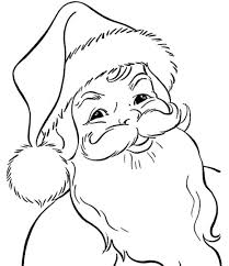 Free Father Christmas Drawings Download Free Clip Art Free Clip