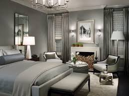 Large Mirror In Bedroom 21 Inspiring Art Deco Style Homes Decor For Interior And Exterior