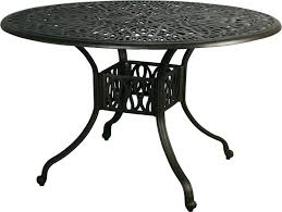 metal round patio table lovable round metal outdoor table round patio table metal patio table