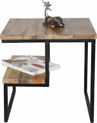 contemporary industrial furniture. Contemporary Industrial Furniture