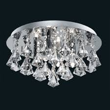 large size of chandeliers design wonderful silver crystal chandelier swedish niermann weeks lights leaf and