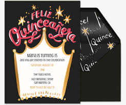 Free Online Party Invitations With Rsvp Invitaciones Para Fiestas Gratis Free Online Party Invitations In