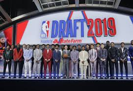 Winners and Losers from 2019 NBA Draft | Bleacher Report | Latest News,  Videos and Highlights