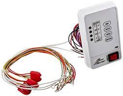 kib tank sensor wiring harness wiring diagram for you • amazon com kib m21vw micro monitor system automotive rh amazon com rv tank monitor wiring diagram black rv tank sensors