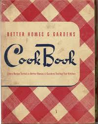 better homes and gardens cookbook. Enjoyable Inspiration Ideas Better Homes And Gardens Cookbook Perfect The Iowa Housewife Moms Chocolate Frosted Cookies G