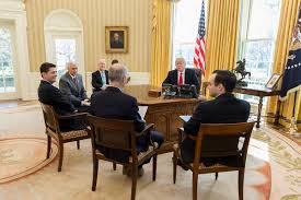 oval office picture. Oval Office Picture H