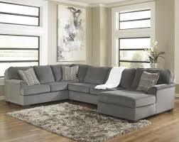high back sectional sofas. Full Size Of Living Room:ashley Furniture Sectional Sofas Leather Gallery High Back