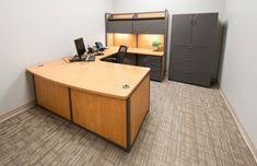 office desk layouts. Custom Office Desks For Increase Productivity Office Desk Layouts