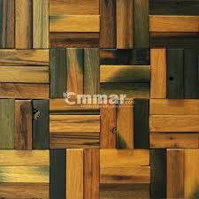 wooden tiles for exterior wall terior coverg