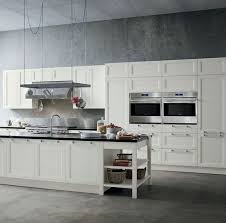 wolf wall ovens factory builder s