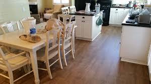 bino s flooring