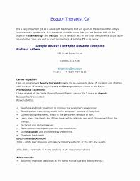 Cosmetology Resume Samples Cosmetologist Resume Samples Cancercells 27