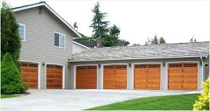 garage doors orlando fl inspirational garage door repair orlando ashrafo