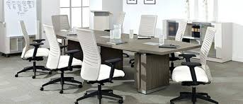conference room table and chairs conference room executive office furniture small conference room table and chairs