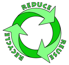the best recycle symbol ideas plastic recycling clip art reduce reuse recycle logo 2 color 2 nature and the environment