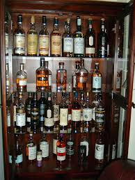liquor cabinets furniture lockable cabinet interesting design excellent inspiration ideas with lock for corner locking liquor cabinets