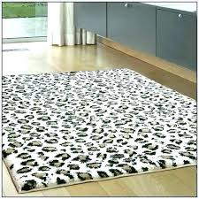 zebra print area rug animal print area rugs leopard rug amazing the home wonderful plus safari