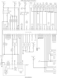 repair guides wiring diagrams wiring diagrams autozone com 6 1998 altima engine schematics