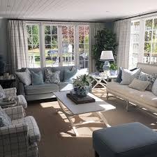 American Home Design Ideas Unique Inspiration Ideas