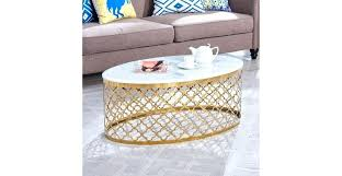 marble plinth coffee table low marble plinth