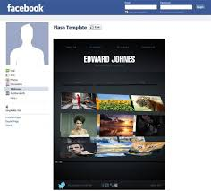 Facebook Templates With Awesome Gallery Solutions