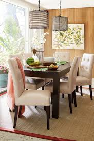 pier one dining room furniture conversant pic of ffccbbcfafdcbadbec dining furniture dining chairs jpg