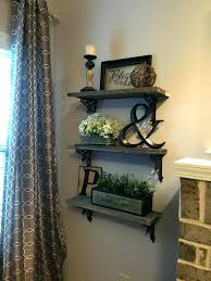 diy rustic wall decor rustic room decor furniture rustic wall decor ideas elegant lovely metal home