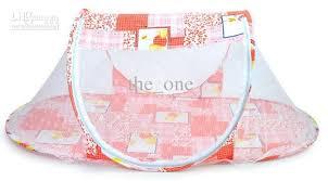 <b>Multi</b>-<b>function</b> folding bed nets for children baby mosquito nets <b>free</b> ...