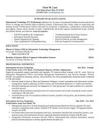 Military Resume Template Magnificent Sample Military Resumes Download Sample Military Resume Sample