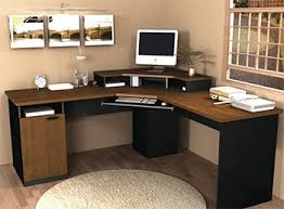 office corner workstation. home office corner desk best computer desks for your 2017 full workstation s