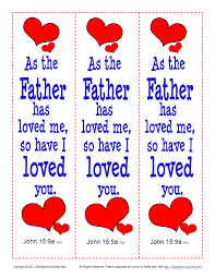 Coloring pages for toddlers, preschool and kindergarten. Jesus Taught About Love Bible Activities On Sunday School Zone