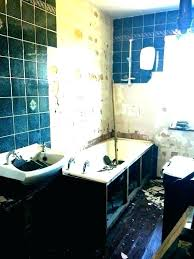 Bathroom Remodel Cost Calculator Armantarh Co
